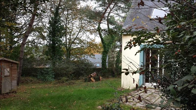 Location maison / villa Moelan sur mer 708€ CC - Photo 1