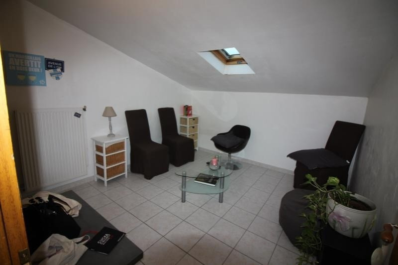 Vente maison / villa Le tignet 345000€ - Photo 8