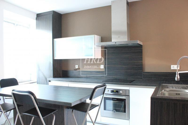 Produit d'investissement appartement Barr 204 880€ - Photo 3