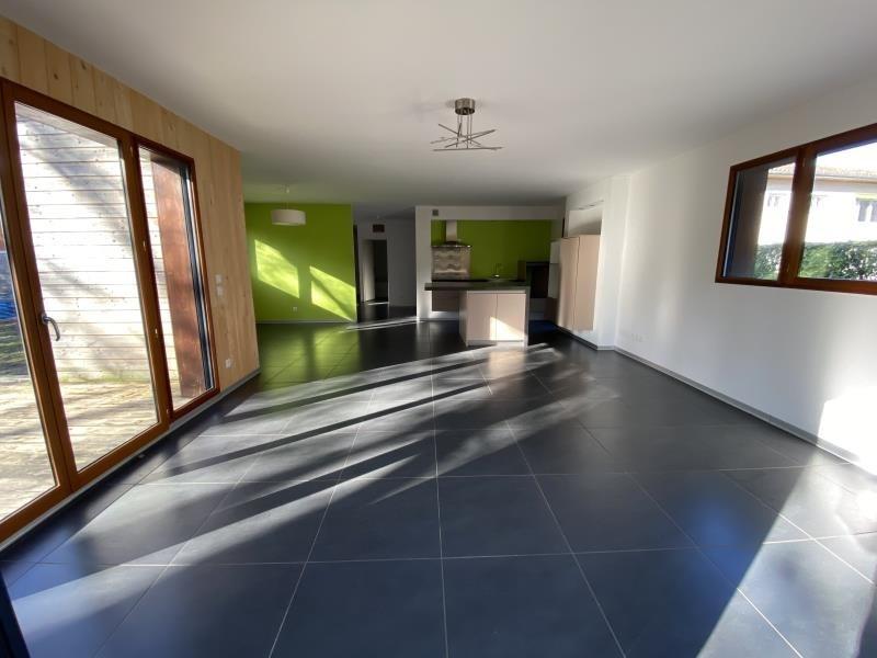 Vente de prestige maison / villa Mérignac 676000€ - Photo 8