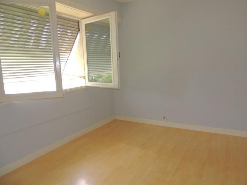 Sale house / villa Lescar 224000€ - Picture 5