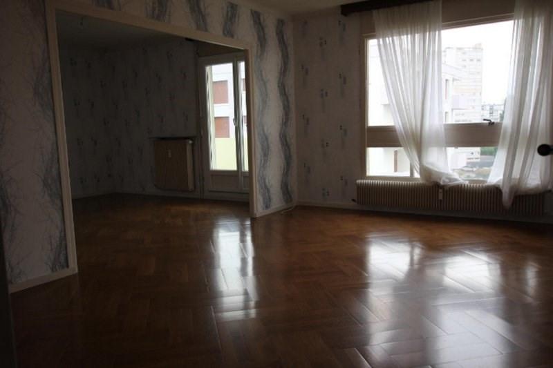 Rental apartment Châlons-en-champagne 580€ CC - Picture 3