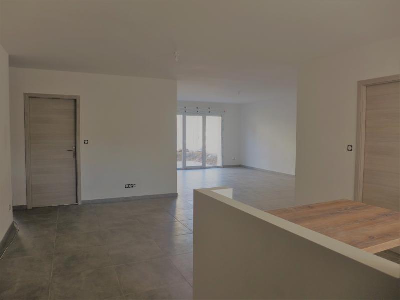 Sale house / villa Pagny sur moselle 218000€ - Picture 5