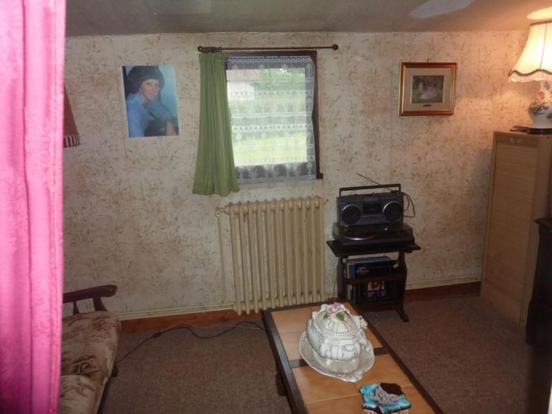 Sale house / villa Pont-l'évêque 102000€ - Picture 3