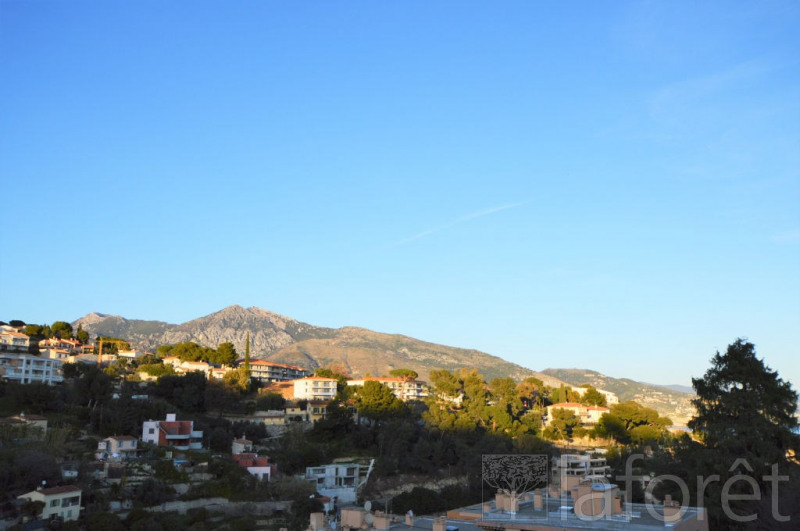 Vente appartement Roquebrune-cap-martin 310000€ - Photo 4