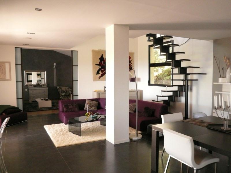 Verkoop van prestige  huis Aix en provence 919000€ - Foto 2