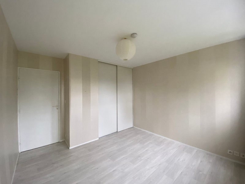 Vente appartement Tours 210 000€ - Photo 4