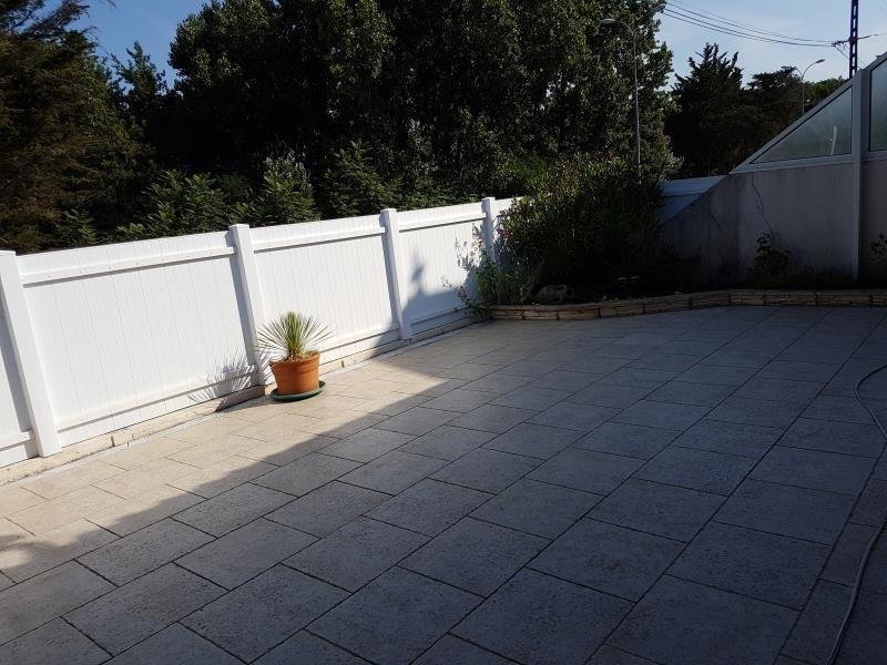 Vente maison / villa St hilaire de riez 316500€ - Photo 5