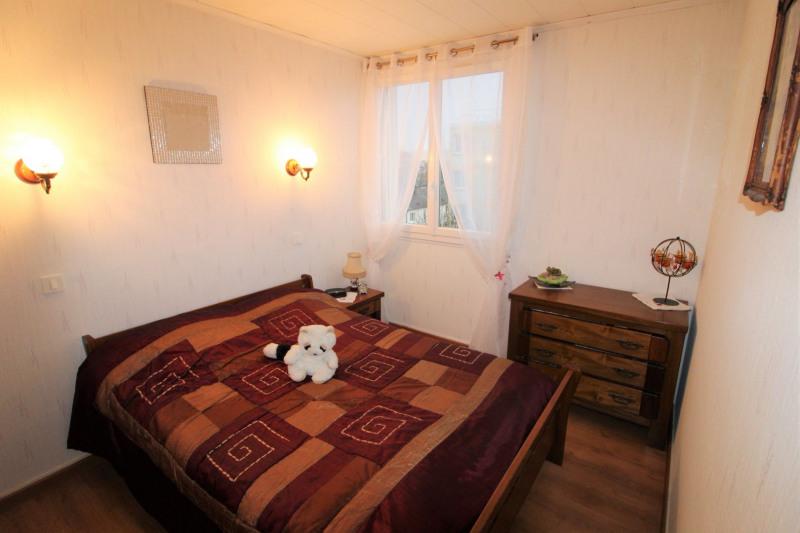 Sale apartment Eaubonne 179500€ - Picture 5
