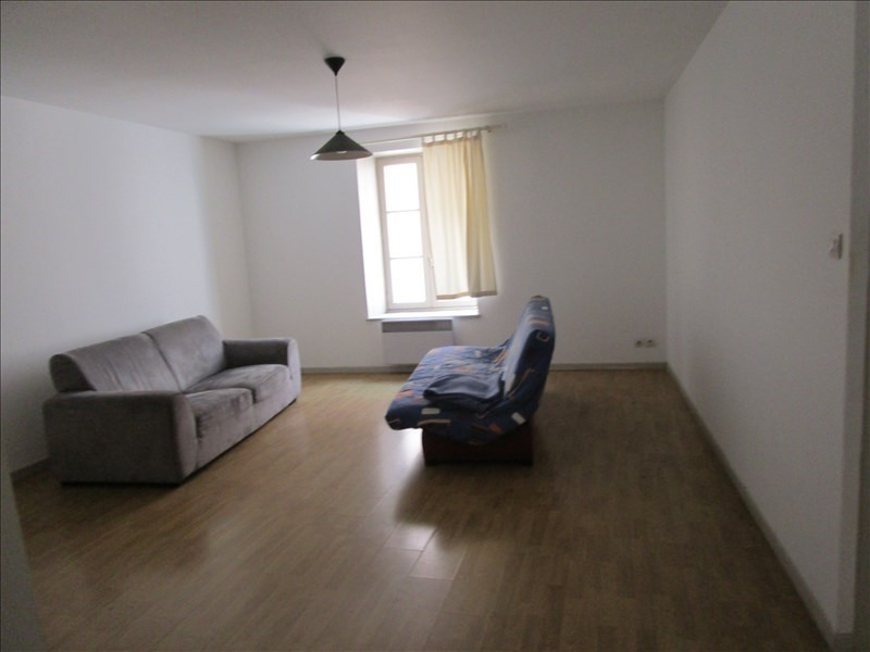 Location appartement Carcassonne 439€ CC - Photo 2