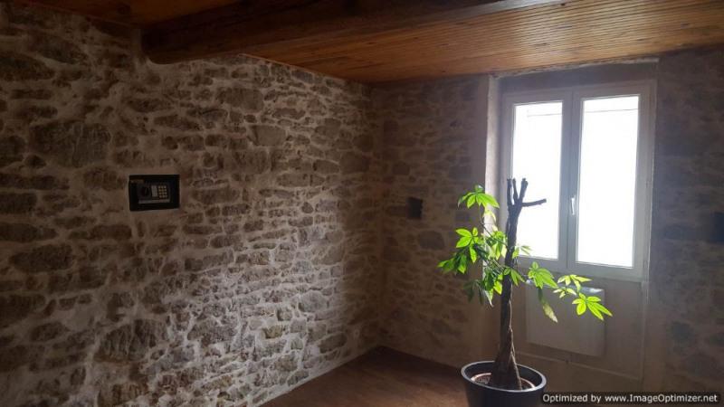 Vente maison / villa Bram 95000€ - Photo 10