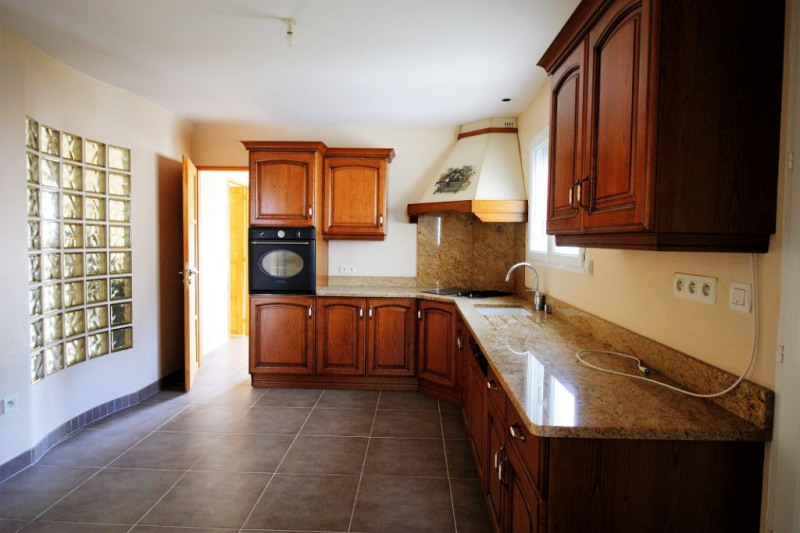 Vente maison / villa Bram 233500€ - Photo 2
