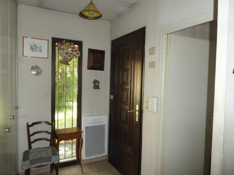 Vente maison / villa Bourgoin jallieu 190000€ - Photo 6