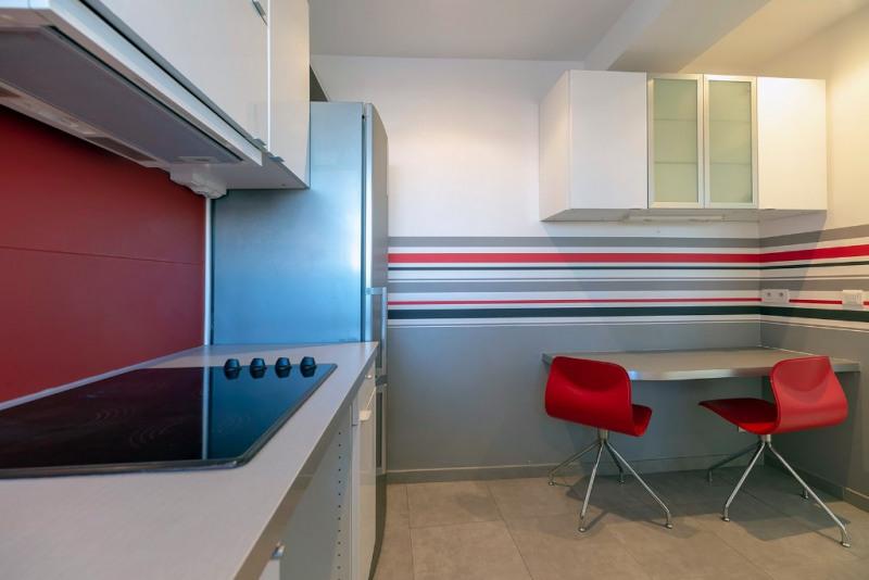 Venta  apartamento Villeneuve loubet 283000€ - Fotografía 8