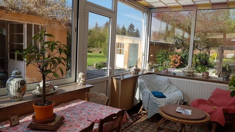 Vente maison / villa Cambrai 276925€ - Photo 4