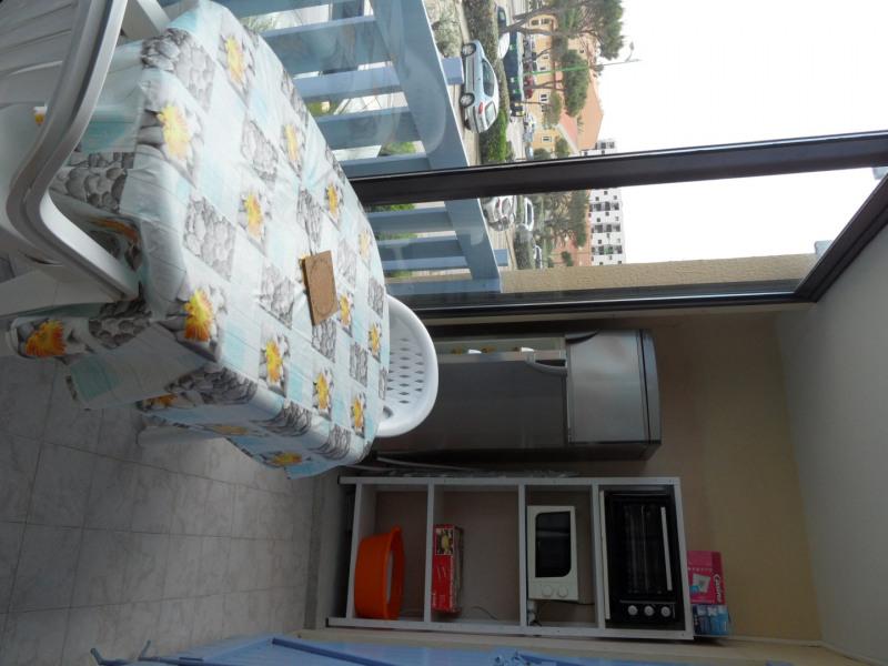 Location vacances appartement Le barcares 214,44€ - Photo 6
