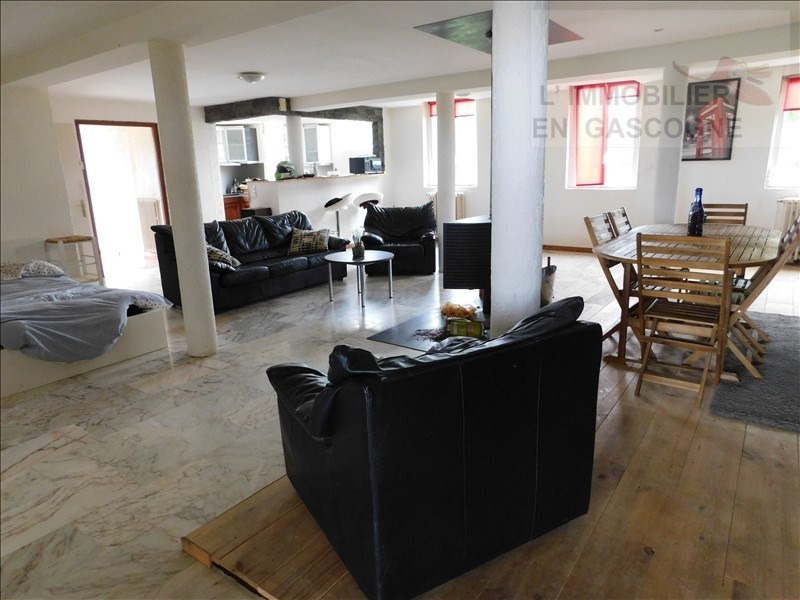 Vente maison / villa Auch 205 000€ - Photo 4