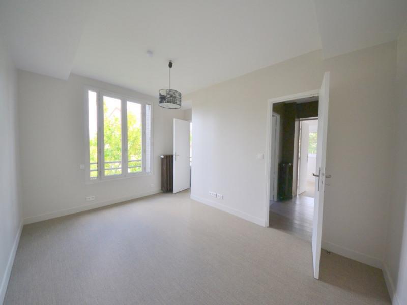 Deluxe sale house / villa Suresnes 895000€ - Picture 6