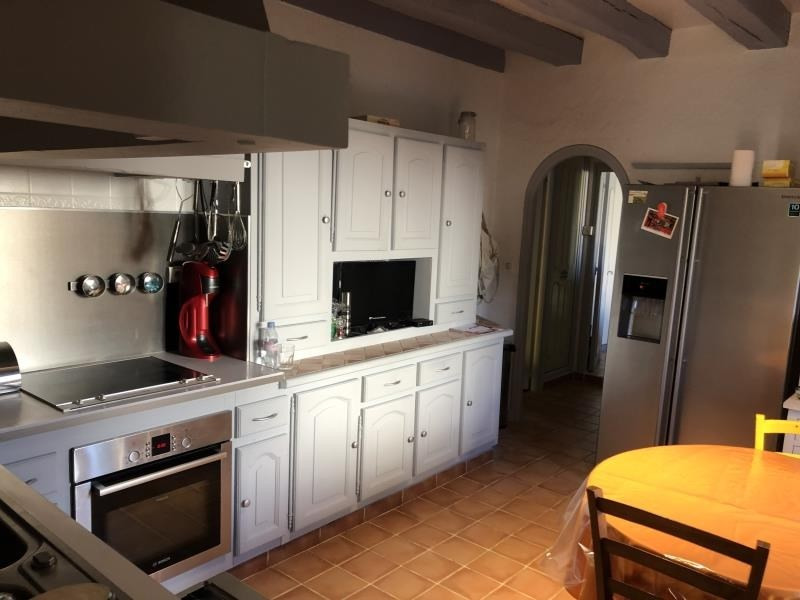 Vente de prestige maison / villa Vineuil 267 500€ - Photo 3