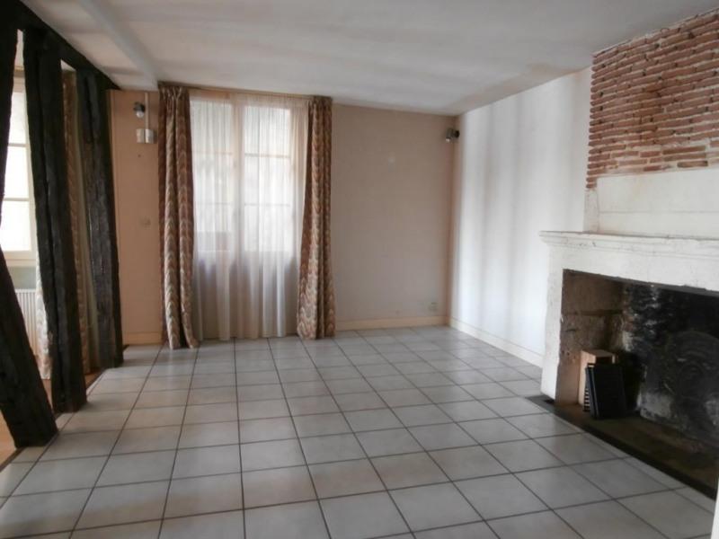 Sale apartment Bergerac 149500€ - Picture 5