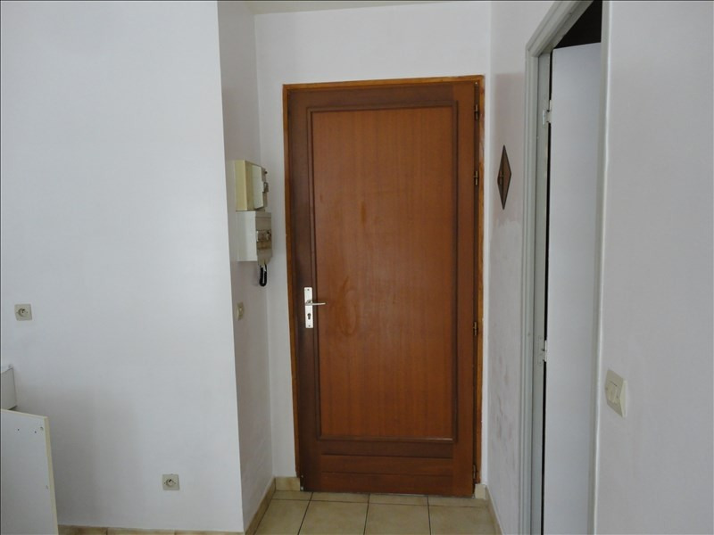 Rental apartment Limours 580€ CC - Picture 2