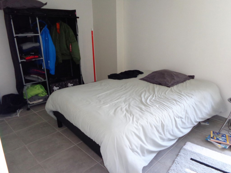 Vente appartement Quimperle 51 950€ - Photo 2