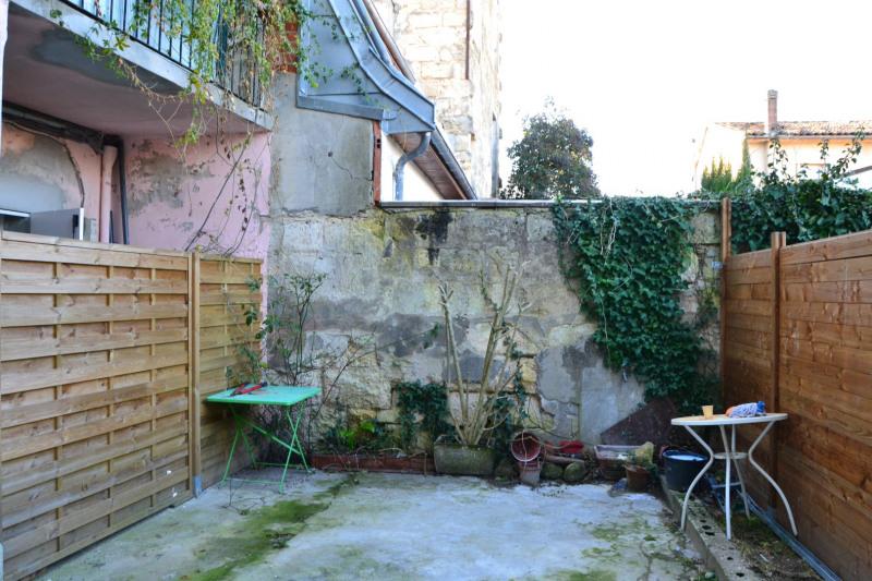 Vente maison / villa Bordeaux 240000€ - Photo 5