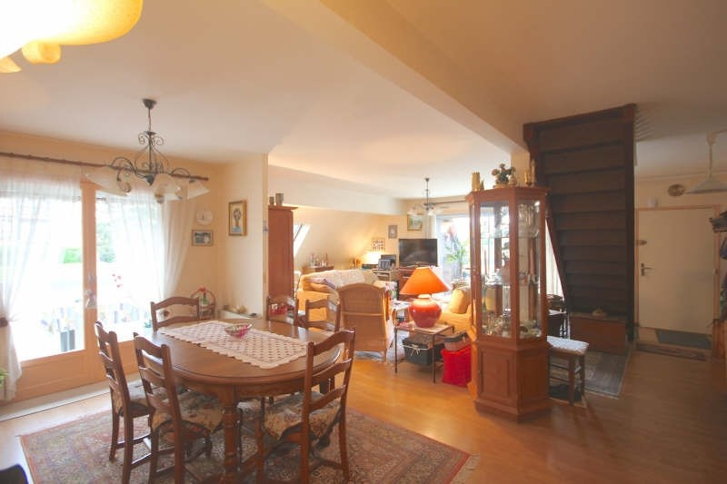 Vente appartement Villers sur mer 227 900€ - Photo 2