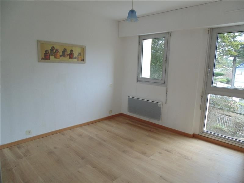 Vente appartement Pornichet 311 500€ - Photo 2