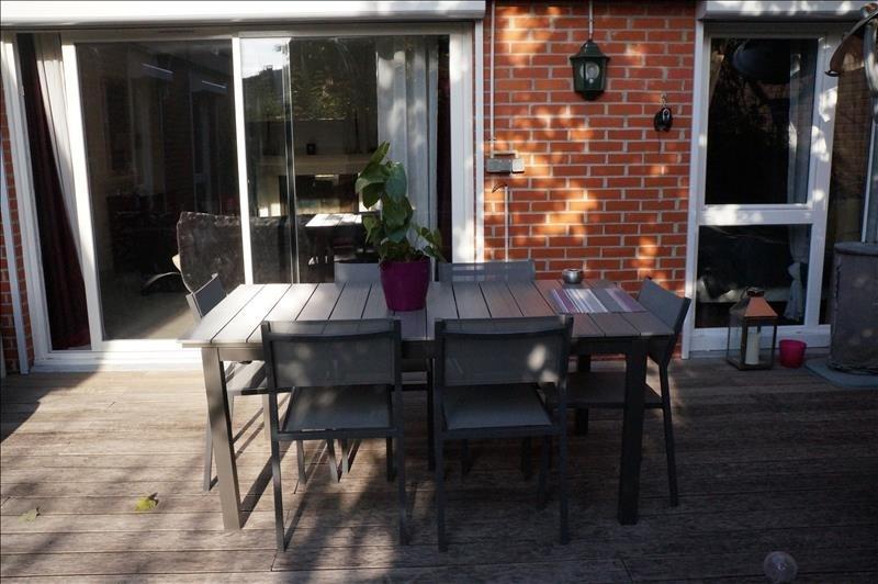 Sale house / villa Eragny 323950€ - Picture 6