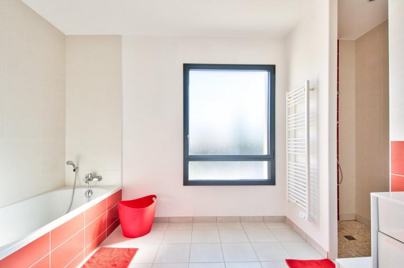 Deluxe sale house / villa Lachassagne 610000€ - Picture 18