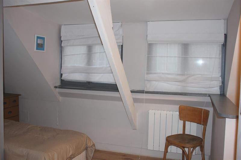 Alquiler vacaciones  casa Le touquet-paris-plage 974€ - Fotografía 7