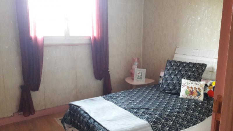 Sale house / villa Conflans ste honorine 394900€ - Picture 7