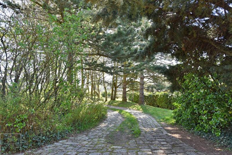Vente de prestige maison / villa Poleymieux au mont d or 980000€ - Photo 5