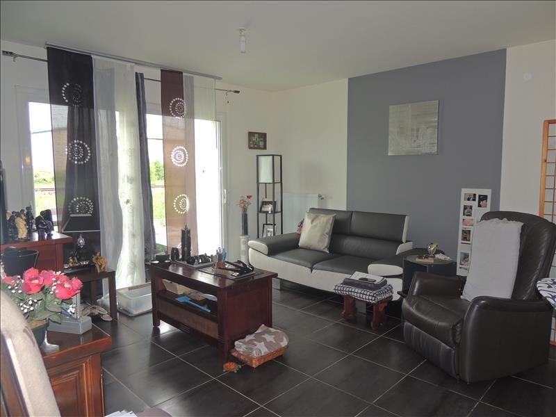 Sale house / villa Lons 191700€ - Picture 5