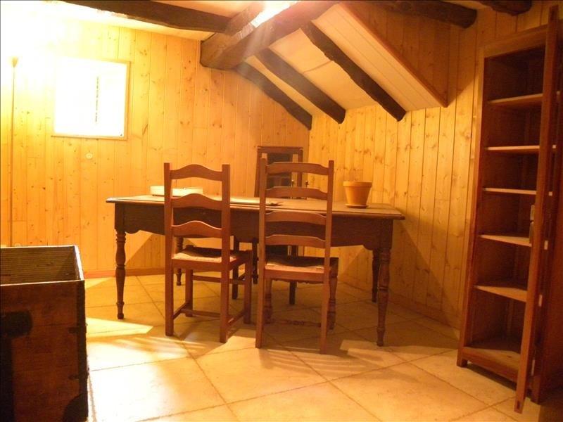 Venta  casa Aldudes 226000€ - Fotografía 2