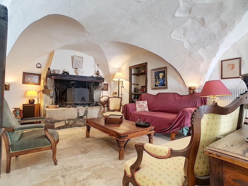 Sale house / villa Vif 288000€ - Picture 2
