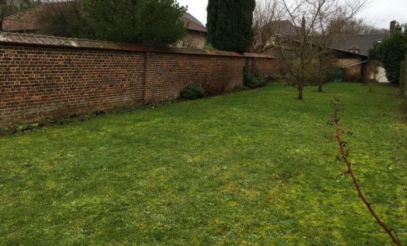 Sale house / villa Meru sect... 205500€ - Picture 3