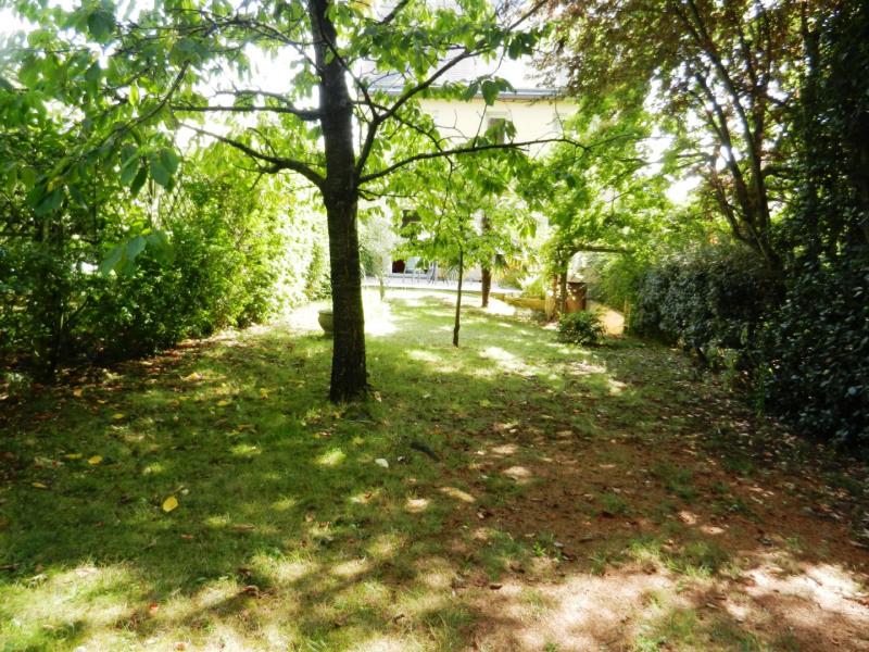 Vente maison / villa Le mans 299860€ - Photo 7