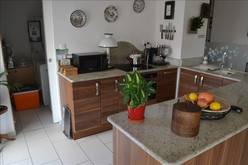 Vente appartement Montelimar 472000€ - Photo 4