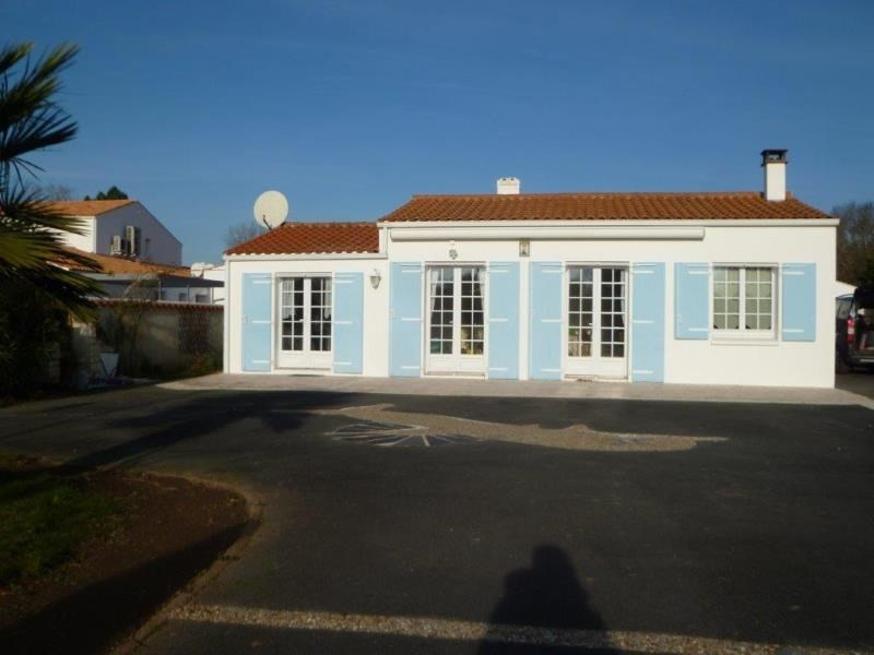 Vente maison / villa Dolus d'oleron 345200€ - Photo 15
