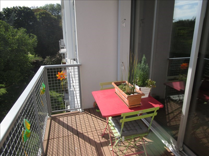 Sale apartment Marly-le-roi 159000€ - Picture 6