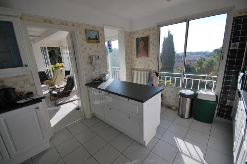 Immobile residenziali di prestigio casa Antibes 799000€ - Fotografia 9