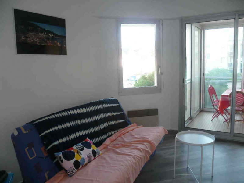 Location vacances appartement Pornichet 421€ - Photo 2