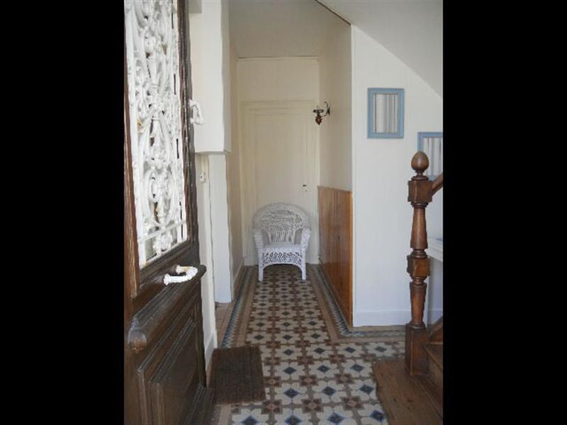 Vacation rental house / villa Royan 916€ - Picture 3