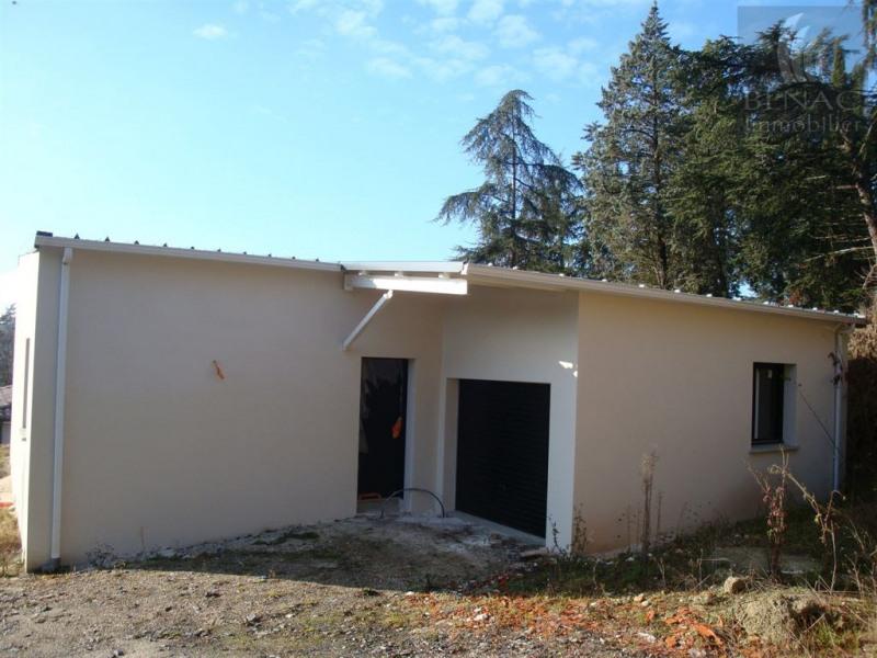 Продажa дом Albi 240000€ - Фото 3