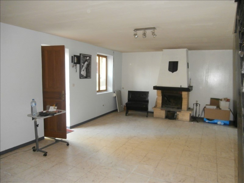 Sale house / villa Aubencheul au bac 65 000€ - Picture 1