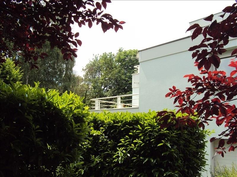 Sale apartment Riedisheim 249000€ - Picture 9