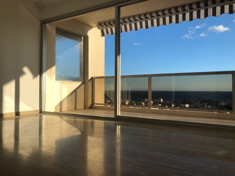 Location appartement La seyne-sur-mer 960€ CC - Photo 5