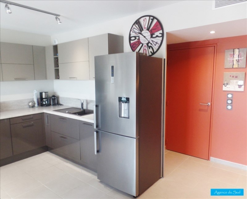 Vente appartement La ciotat 430000€ - Photo 6